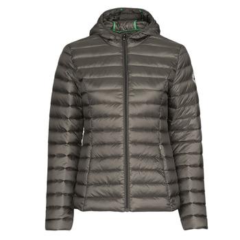 Clothing Women Duffel coats JOTT CLOE Lead