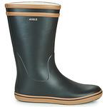 Wellington boots Aigle MALOUINE BT