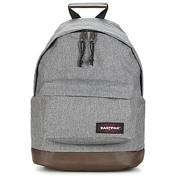 Bags Rucksacks Eastpak WYOMING 24L Grey