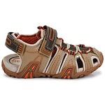 Outdoor sandals Geox JR SANDAL KRAZE