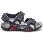 Outdoor sandals Geox SAFARI