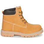 Mid boots Citrouille et Compagnie AUGUST