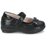 Flat shoes Citrouille et Compagnie TETRAS