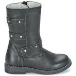 High boots Citrouille et Compagnie ELZA