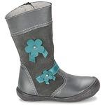 High boots Citrouille et Compagnie RINDAR