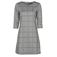 Clothing Women Short Dresses Only ONLBRILLIANT Grey
