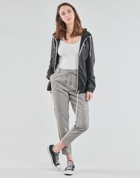 Clothing Women Jackets Columbia FLASH FORWARD Black