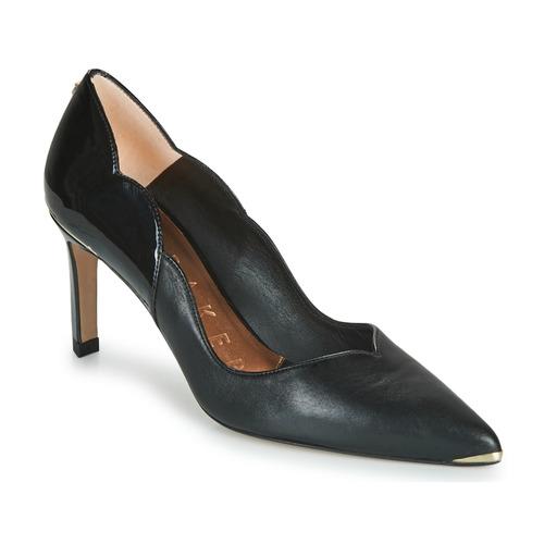 Shoes Women Heels Ted Baker MAYSIEP  black