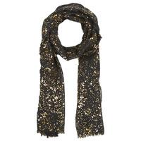 Clothes accessories Women Scarves / Slings André SCINTILLE Black