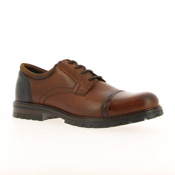 Shoes Men Derby Shoes André MAX Brown