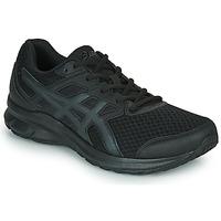 Shoes Men Running shoes Asics JOLT 3 Black