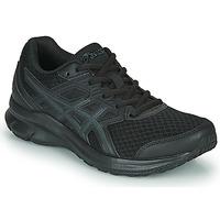Shoes Women Running shoes Asics JOLT 3 Black