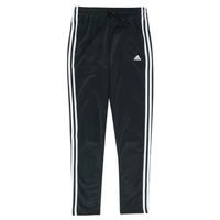 Clothing Girl Tracksuit bottoms adidas Performance G 3S PT Black