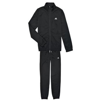 Clothing Girl Tracksuits adidas Performance G TR TS Black