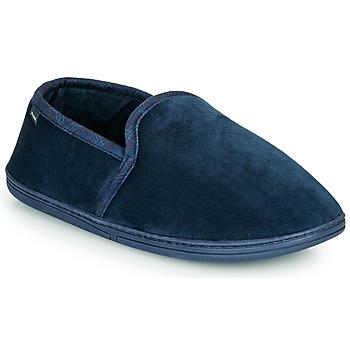 Shoes Men Slippers DIM D CONGO C Marine