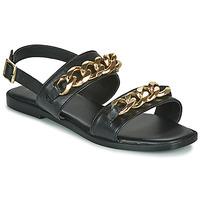Shoes Women Sandals Ravel HATTIE Black