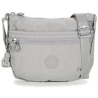 Bags Women Shoulder bags Kipling ARTO S Grey