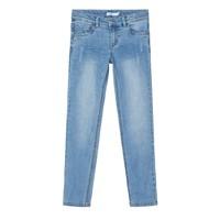 Clothing Boy Slim jeans Name it NKMTHEO Blue