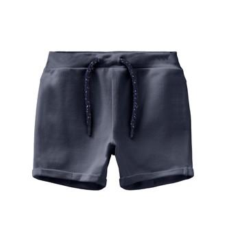 Clothing Boy Shorts / Bermudas Name it NMMVASSE Marine