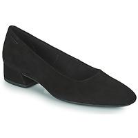 Shoes Women Heels Vagabond Shoemakers JOYCE Black