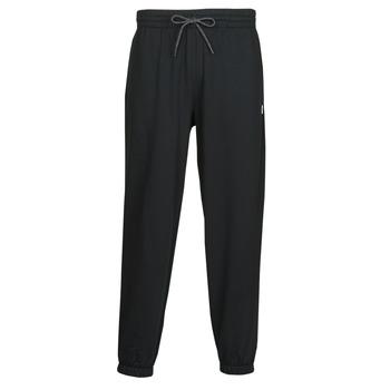 Clothing Men Tracksuit bottoms Puma DOWNTOWN PANT Black