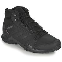 Shoes Men Walking shoes adidas Performance TERREX AX3 BETA MID Black
