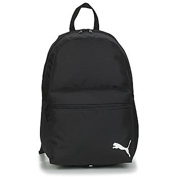 Bags Rucksacks Puma TEAMGOAL 23 BACKPACK CORE Black