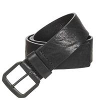 Clothes accessories Men Belts Replay AM2515-A3077 Black