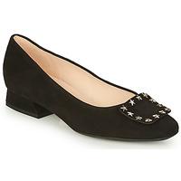 Shoes Women Flat shoes Peter Kaiser ZWONIZ Black