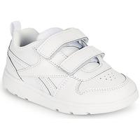 Shoes Children Low top trainers Reebok Classic REEBOK ROYAL PRIME 2.0 ALT White