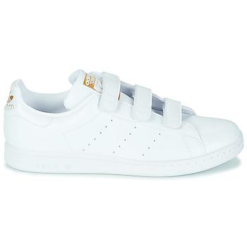 adidas Originals STAN SMITH CF SUSTAINABLE