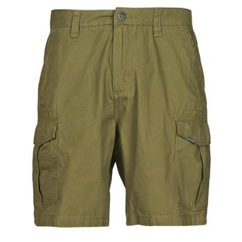 Clothing Men Shorts / Bermudas Volcom MITER III CARGO SHORT 20