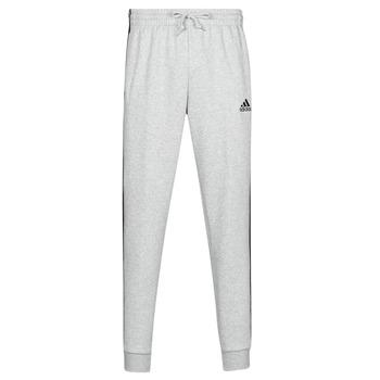 Clothing Men Tracksuit bottoms adidas Performance M 3S FL F PT Grey