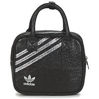 Bags Women Rucksacks adidas Originals BAG Black