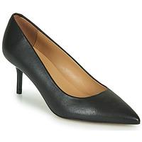 Shoes Women Heels JB Martin TADELYS Black