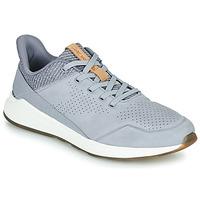 Shoes Men Low top trainers Reebok Sport EVER ROAD DMX 2.0 LEA Grey
