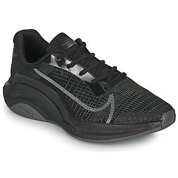 Shoes Men Multisport shoes Nike SUPERREP SURGE Black