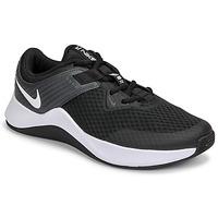 Shoes Women Multisport shoes Nike MC TRAINER Black / White