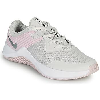 Shoes Women Multisport shoes Nike MC TRAINER Purple