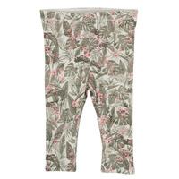 Clothing Girl Leggings Ikks XS24030-51 Multicolour
