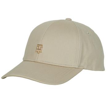 Tommy Hilfiger  TH CAP  women's Cap in Beige