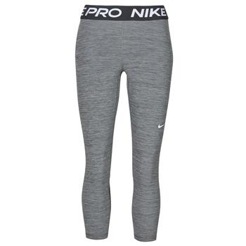 Nike  NIKE PRO 365 TIGHT CROP  women's Tights in Grey