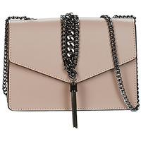 Bags Women Shoulder bags Betty London  Pink