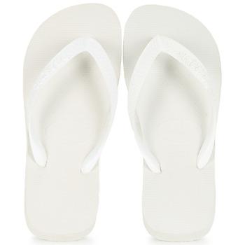 Shoes Flip flops Havaianas TOP White