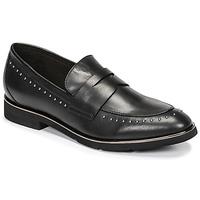 Shoes Women Slip-ons JB Martin POWERS Black