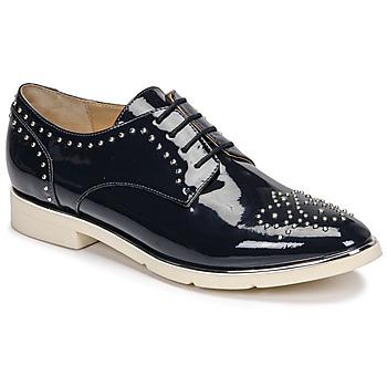 Shoes Women Derby Shoes JB Martin PRETTYS Night