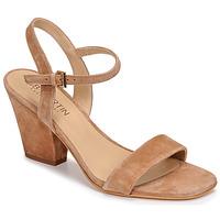 Shoes Women Sandals JB Martin NORI Sahara
