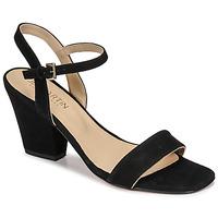 Shoes Women Sandals JB Martin NORI Black