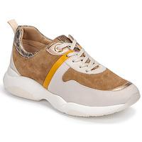 Shoes Women Low top trainers JB Martin WILO Argan