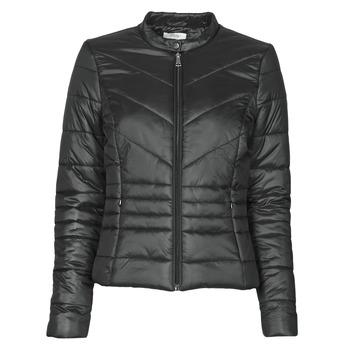 Clothing Women Duffel coats Betty London OSIS Black